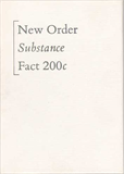 SubstanceCassetteBoxSet1.jpg