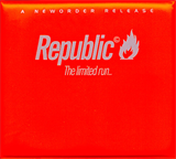 1993_republic_front_limited.jpg