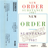 neworder_substance_sa.jpg
