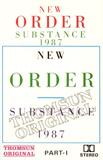 neworder_substance_safront.jpg