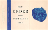 neworder_fact200c1.jpg