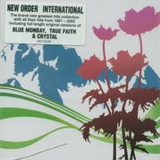 neworder_international_wsticker.jpg